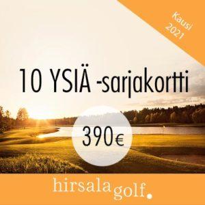 10-ysia_390€