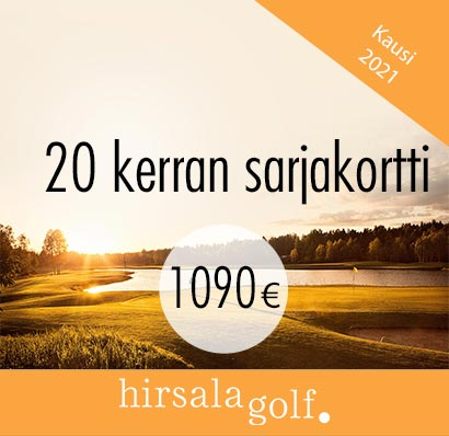 20-sarjakortti-1090€
