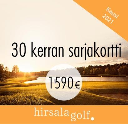 30-kerran-sarjakortti_1590€