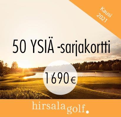 50-Ysia_1690€