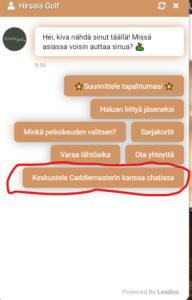 chat-kuva